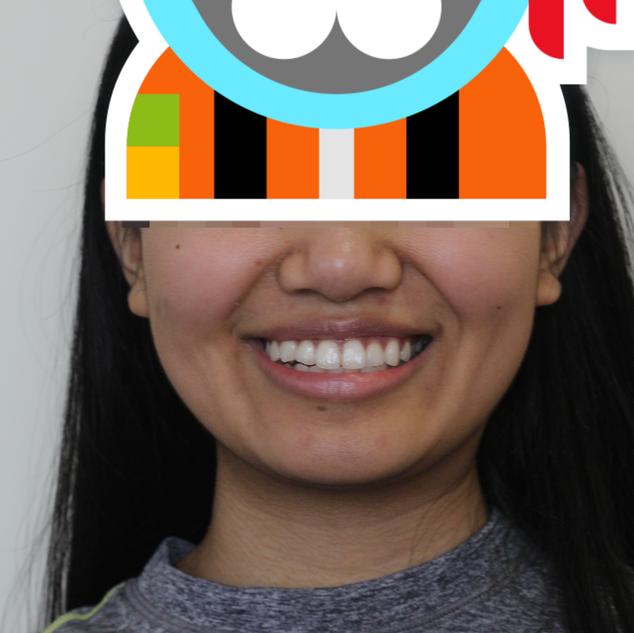Face Ninja.png