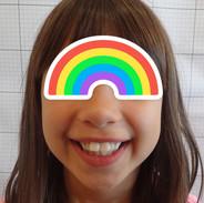 smile - rainbow.jpg
