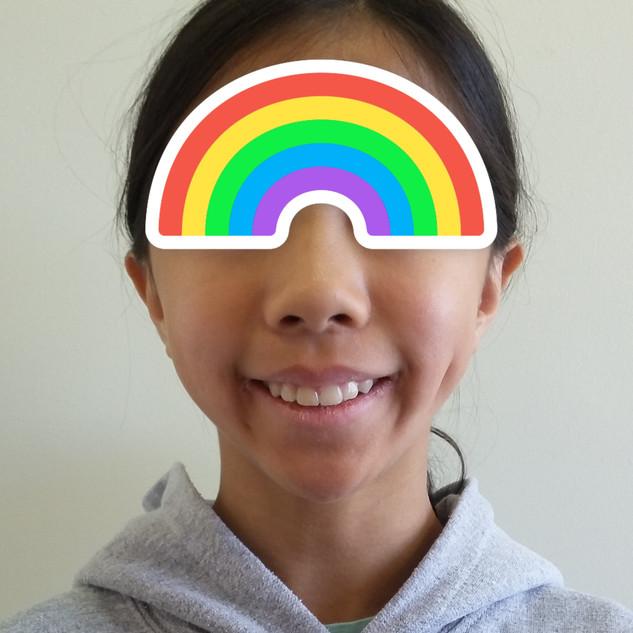 Face Smiling 2 Rainbow.jpg