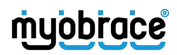 Myobrace_Myofunctional_Logo%202_edited.j