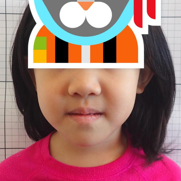 Face Ninja.jpg