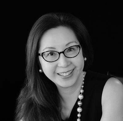 Dr. Cecilia Ng.jpg