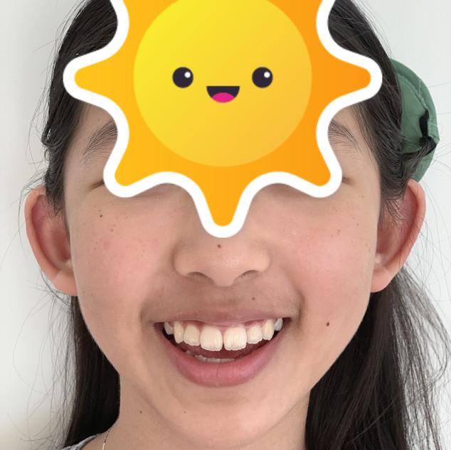 Face Smiling Sun.jpg