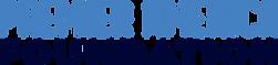 PremierAmericaFoundation-Logo.png