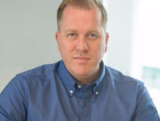 Tony Stockwell, 7th January