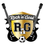 RockNgoal_FinalLogo_PFADE-01.png