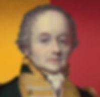EVENTS Bligh.jpg