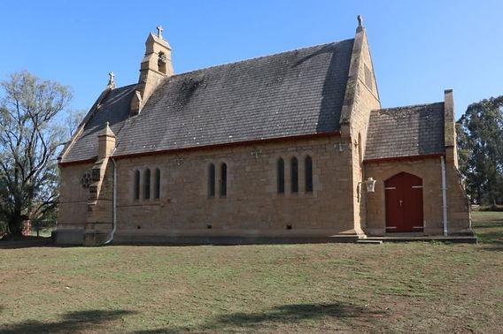 St James Anglican Church.jpg