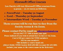 Microsoft Office Courses.JPG