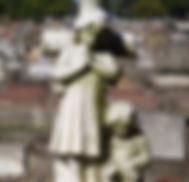 children 1 Sandgate.jpg