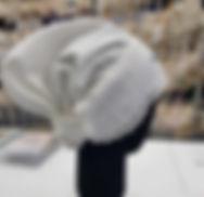 Bonnet 02.jpg