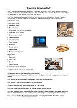 Organising Genealogy Stuff.jpg
