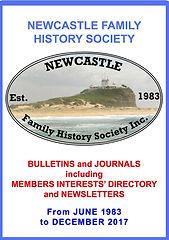 WEBSITE Bulletins and Journals.JPG