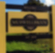 EVENTS muswellbrook sign.jpg