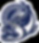 1200px-Mississauga_Steelheads_logo.svg.p