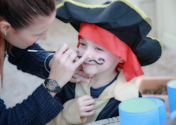Maquillage Pirate.jpg