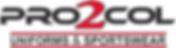logo.png_v=16738830530166789752.png