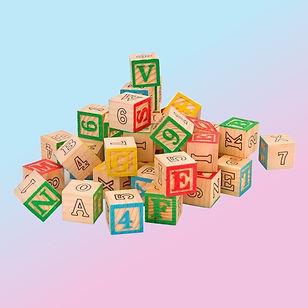 cube 2 (1).jpg
