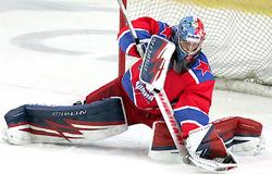 Sergei Gayduchenko