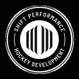 Shift Jersey Logo.png