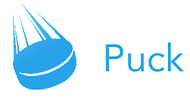 puck app logo.png