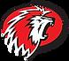 1200px-Logo_Lausanne_HC.svg.png