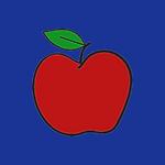 265-2651975_dessin-pommes (1).png