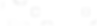 Complete Goaltending, Goalie, Training, Semi Private, Clinic, skating, assessment, coaching, instruction, Charles McTavish, Paul Schonfelder, Greg Bowles, Matt Jenkins, Matt Dopud, Eli Rassi, crease, edework, positioning, footwork
