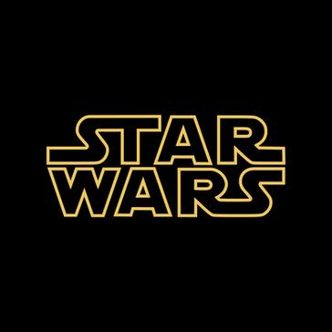 1024px-Star_Wars_Logo_2.png