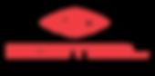 biosteel-logo-404x200.png.png
