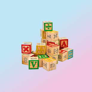 cube 1 (1).jpg