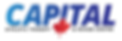 CATRC_LogoFinal-01SMALL.png.png