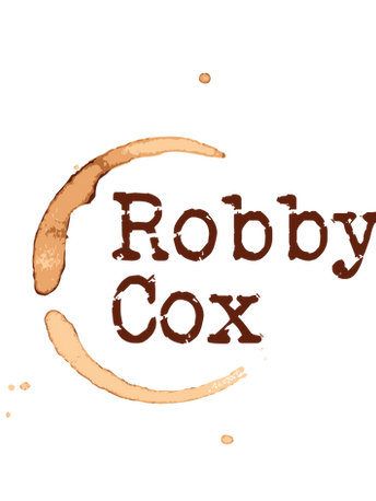 Robby Cox_logo.png