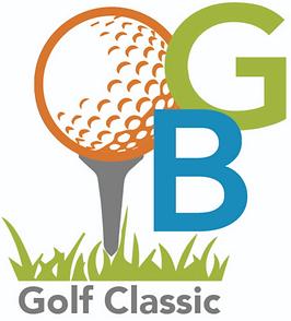 Golf Logo_edited.png