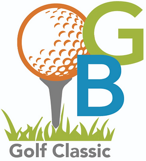 Golf Logo_edited.png