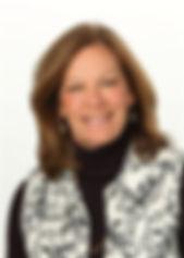 Diane OGB.jpg