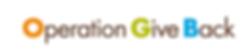 OGB Logo.png