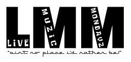 LMM logo.jpg
