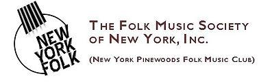 Folk Society of NY logo .jpg