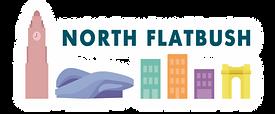 Copy of transp NFBID logo.png