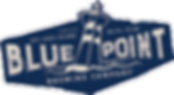 Bluepoint Logo.png