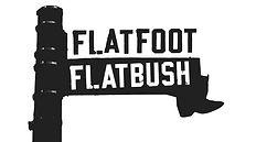 Flatfoot Flatbush Logo 1028.jpg
