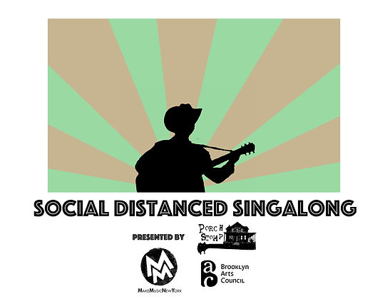 Social distanced sing ImageOG.jpg