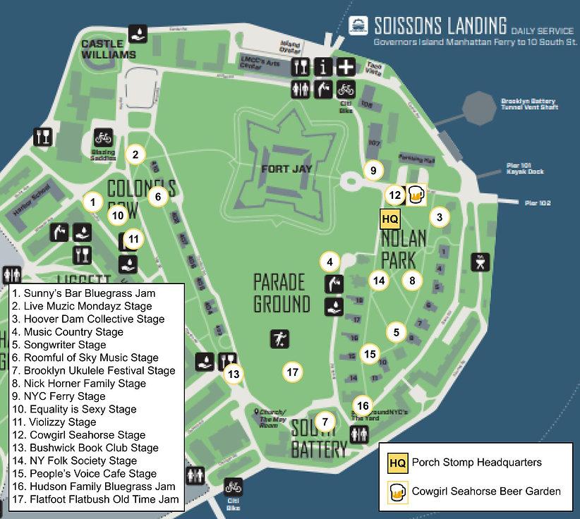 Porch Stomp 2021 - Map_Website_2021-06-21.jpg