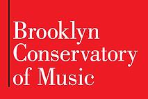BKCM Logo.png