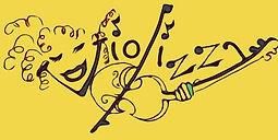 Violizzy logo .jpg