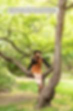 Screen Shot 2019-06-17 at 5.32.27 PM.png