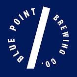 BP Circle Buoy Logotype KO-RGB.jpg
