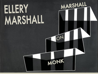 "Monk Grass Part 2: A Review of Ellery Marshall's ""Marshall on Monk"""