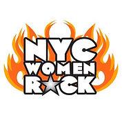 NYC Women Rock.jpg